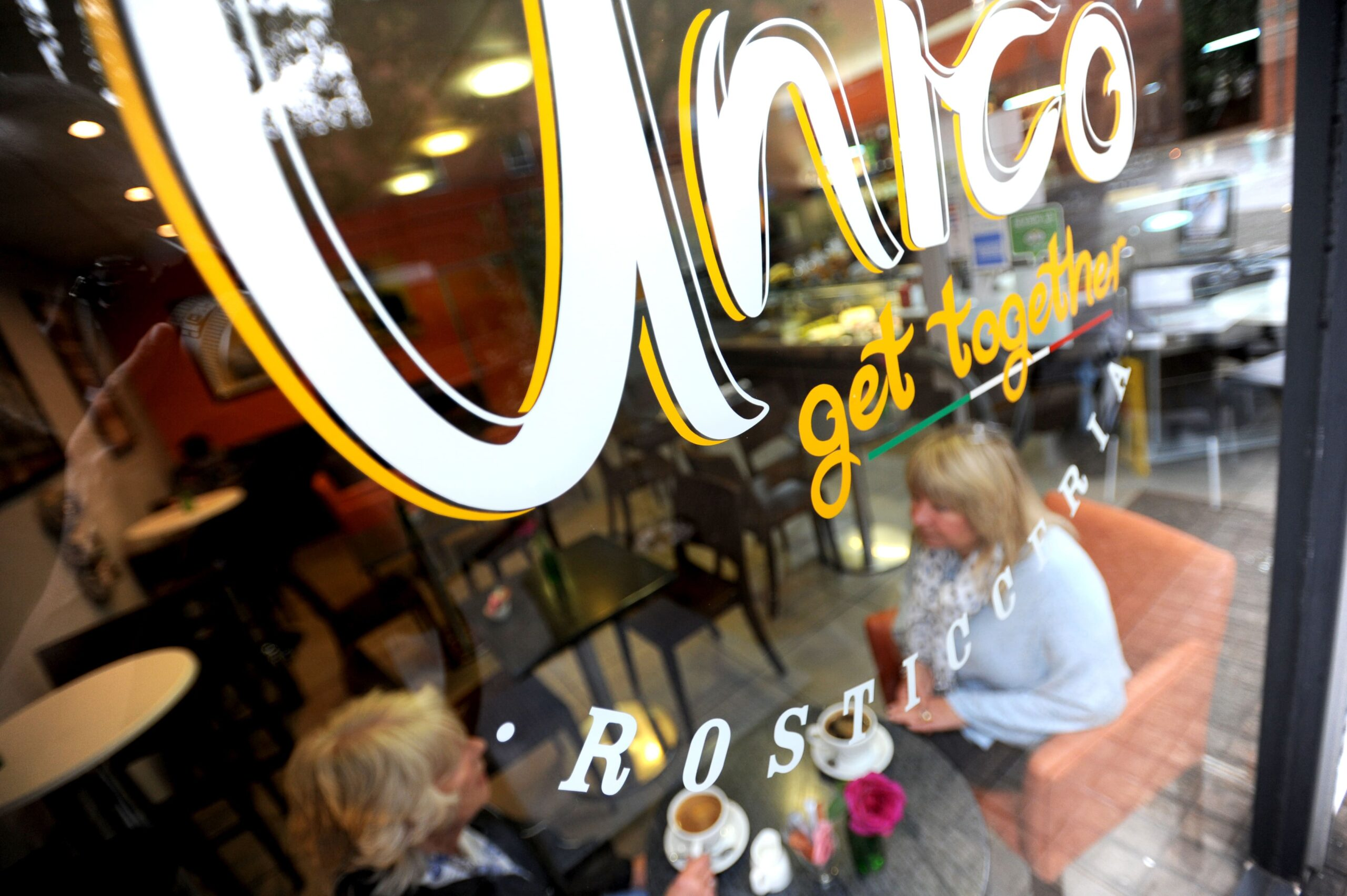 breakfast cafe in lincoln